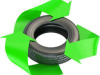 Odpad PCV (Listwy)