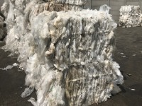 Folia 100 % LDPE transparent