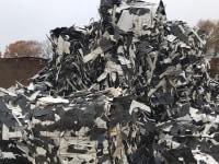 Odpad ABS
