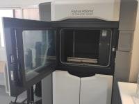 Drukarka 3D Stratasys