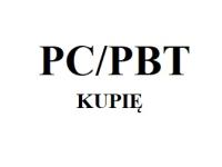 PC/PBT