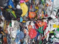 Odpad PP mix - chemia
