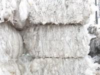 Folia Bezbarwna LDPE/LLDPE