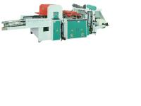Автомат по производству