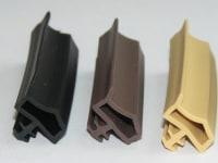 PVC Miękkie: Uszczelki