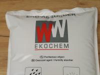 Eko-Absorber - absorber