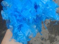 Folia LDPE, HDPE