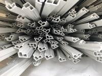 Skup i odbiór PVC, PCV