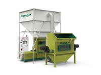 Urządzenie do recyklingu