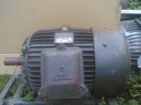 Silnik Elektryczny 3