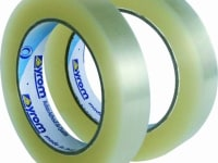 Adhesive tape PP Strapping
