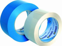 PP Strapping 100 adhesive