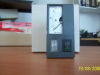 Ammeters - various measuring