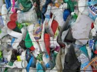 Chemia gospodarcza odpad
