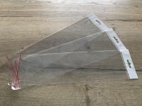 Woreczki foliowe Bopp