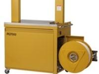 Maszyna pakująca RQ7000