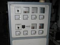 Extruder Union TR-45
