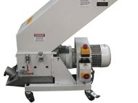 Bench mill GV 270/300