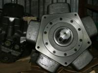 Hydraulika siłowa: Vickers