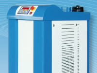 Dehumidifier for DD-110
