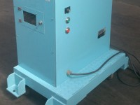Granulator Freesia G-SG
