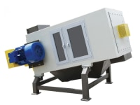 Dynamic Washer M-55 Evolution