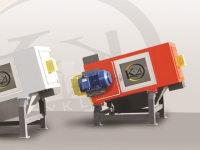 Dynamic Washer S-30 Evolution
