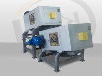 Washer machine S-30 Tandem