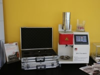 New series of Plastometers