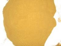 Lepiszcze - Lignosulfonian