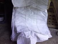 Worki big bag, 220/230