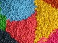 Dyes for plastics - promotion!
