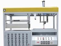 Maszyna do termoformowania
