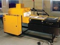 Maszyna Pakująca - Combiset