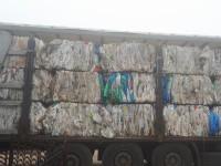 Big bagi odpad do recyklingu