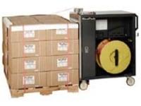 Maszyna pakująca RQ-8YPLT