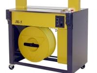 Maszyna spinająca JK-5