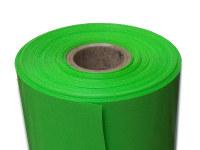 Folia PVC dostosowana