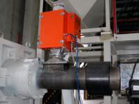 Separatory i detektory