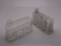 Medical blister packs