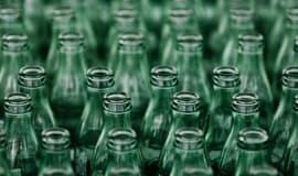 Quebec zmierza do 100 proc. recyklingu szkła