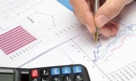 Sektor MŚP zainteresowany faktoringiem
