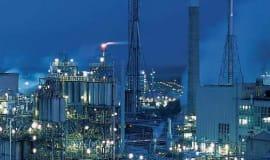SABIC: COTC complex could bring enormous benefit