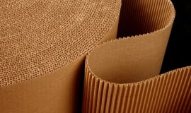 Mondi completes acquisition of Beepack plant in Russia