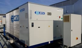 Czym przetwórca powinien kierować się przy wyborze/zmianie systemu chłodzenia?