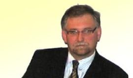 Rozmowa z Bogdanem Zabrzewskim, prezesem Battenfeld Polska