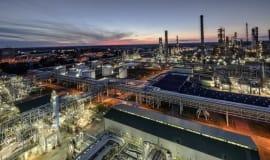 PKN Orlen wśród 100 liderów branży energetycznej