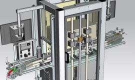 Siemens usprawni proces budowy maszyn