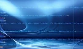 Czy sektor tworzyw sztucznych może zyskać 1 mld $ dzięki cyfryzacji?