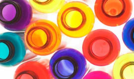 LANXESS expands capacity for Macrolex dyes at Leverkusen
